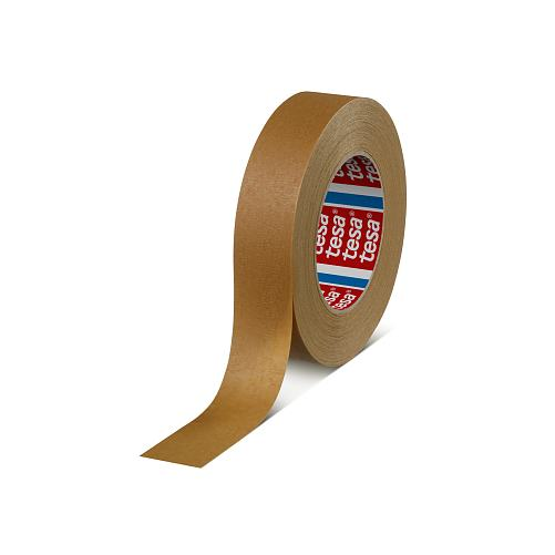 tesa-4341-high-temperature-masking-tape-brown-043410000400-pr