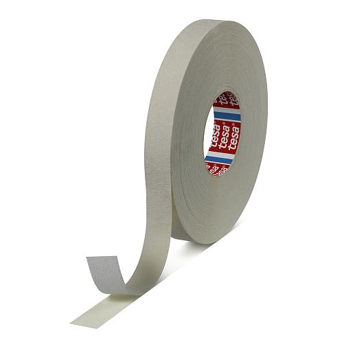 tesa-4974-double-sided-tape-with-fabric-backing-white-049740008200-pr