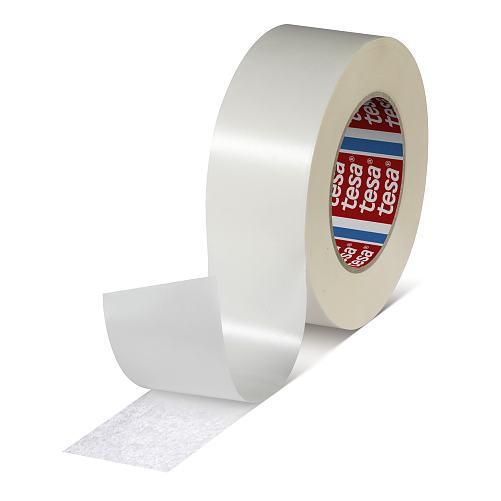 tesa-50607-pv41-double-sided-splicing-tape-white-translucent-506070002141-pr