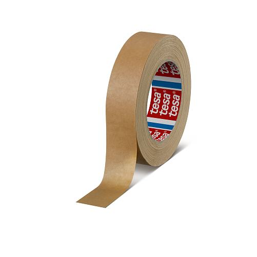 tesa-4309-pv1-masking-tape-for-paint-spraying-120c-brown-043090001301-pr
