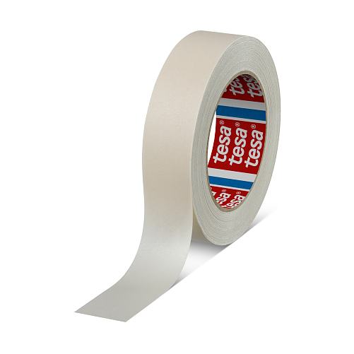 tesa-4317-thin-paper-masking-tape-for-paint-spraying-chamois-043170001600-pr