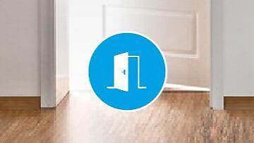 abdichten und isolieren tesa. Black Bedroom Furniture Sets. Home Design Ideas