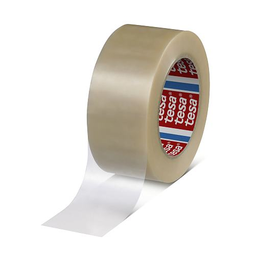 tesa-4122-heavy-duty-carton-sealing-tape-transparent-041220000900-pr