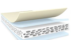 Product-Illustration_PE-foam_white_72dpi