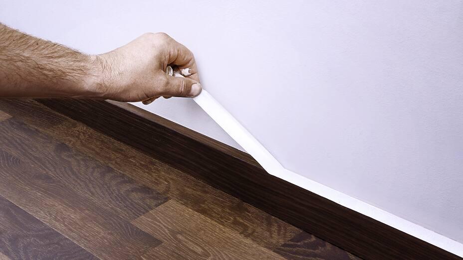 farbe von kunststoff entfernen interesting cosmofen pvc reiniger with farbe von kunststoff. Black Bedroom Furniture Sets. Home Design Ideas