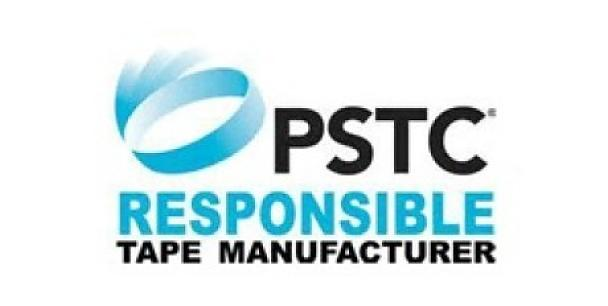 The Pressure Sensitive Tape Council (PSTC) is a non-profit, 60-year old, North American trade association for tape manufacturers and affiliate suppliers, dedicated to helping the industry produce quality pressure sensitive adhesive tape products in the global marketplace.