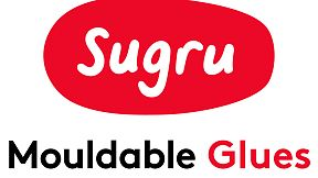 mouldable-glue-logo