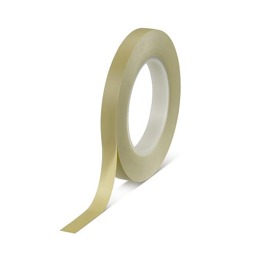 tesa-4174-fineline-design-painting-tape-pastel-green-041740010900-pr