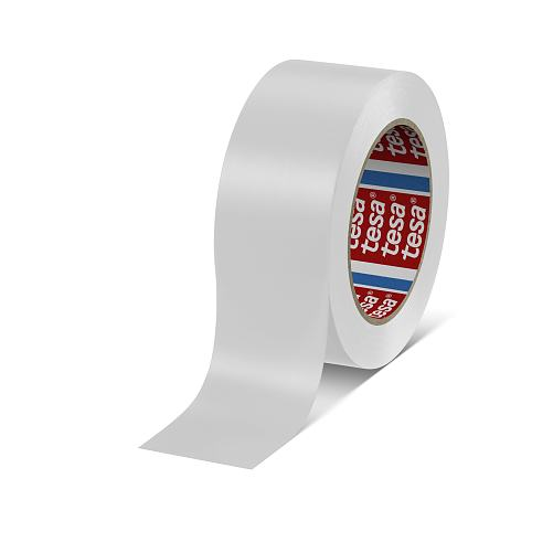 tesa-professional-4169-premium-floor-marking-tape-white-041690005693-pr