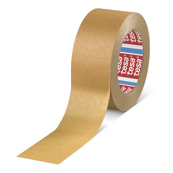 tesa® 4304 High Performance Paper Masking Tape