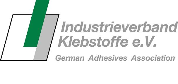 The German Adhesives Association is the world largest - and with respect to its broad service portfolio at the same time the world leading national organization in the field of adhesives bonding technology.