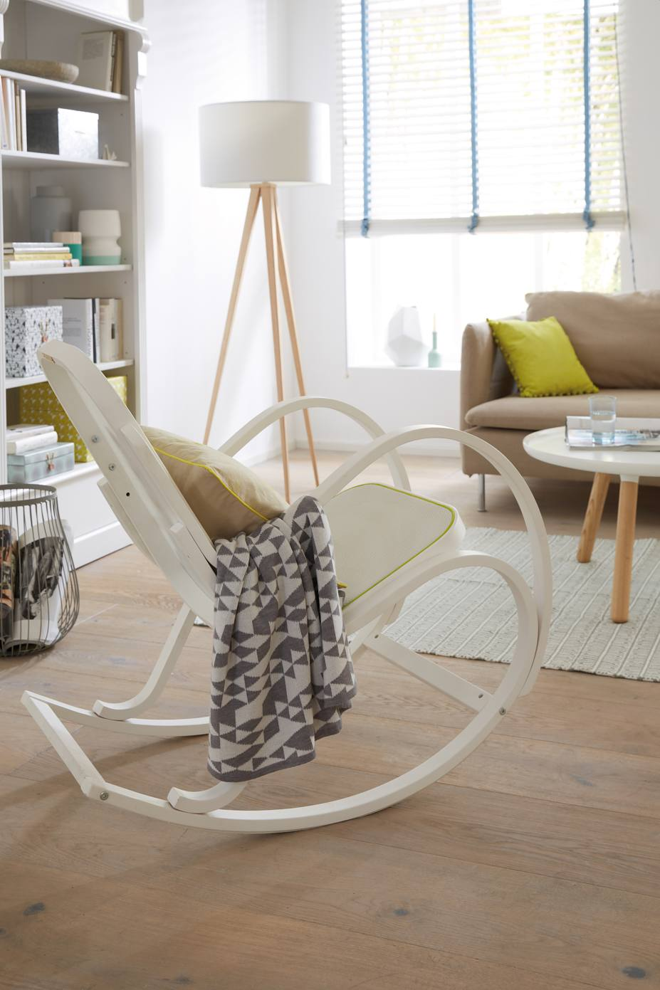 Brilliant Runner Protection For Rocking Chairs Tesa Andrewgaddart Wooden Chair Designs For Living Room Andrewgaddartcom