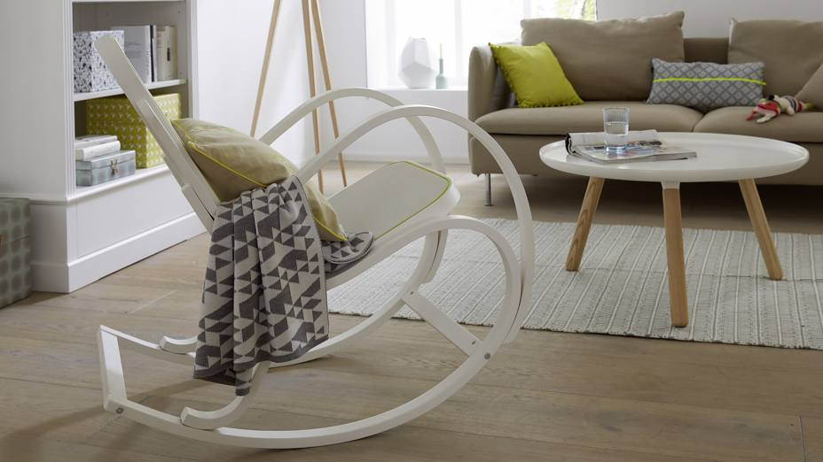 Super Runner Protection For Rocking Chairs Tesa Andrewgaddart Wooden Chair Designs For Living Room Andrewgaddartcom