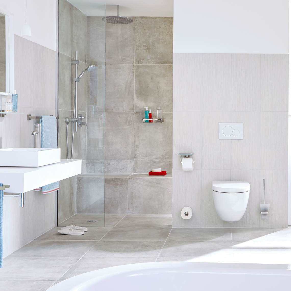American Standard Bathroom Fittings Prices In Sri Lanka ...