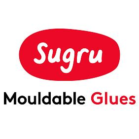 Logo of Sugru® Mouldable Glue