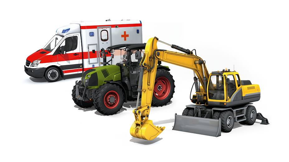specialty_vehicles_tesa_tape_for_commercial_emergency_agriculture_construction_vehicles_tractor