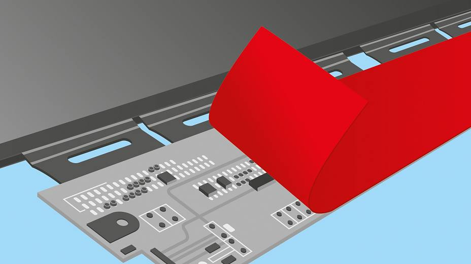 tesa-electronics-display-covering-illustration