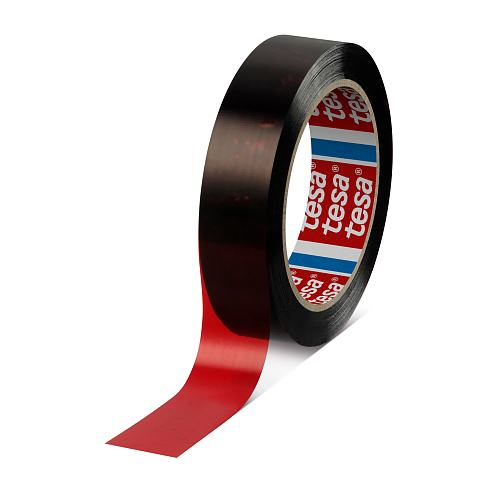 tesa-4156-pv1-specialty-tape-for-film-mounting-red-041560001301-pr