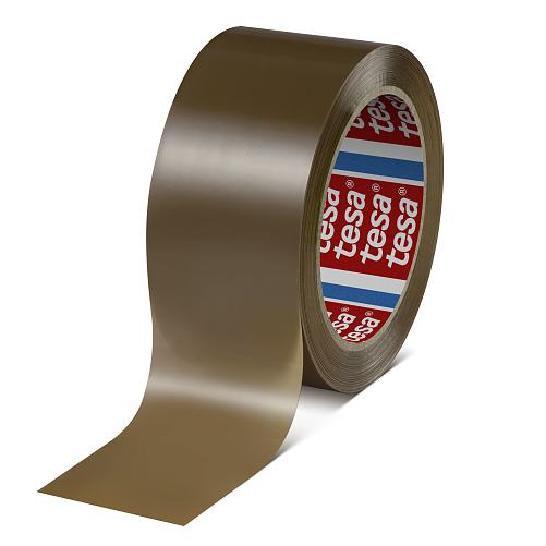 tesa-4266-general-purpose-polypropylene-carton-sealing-tape-042660006500-pr