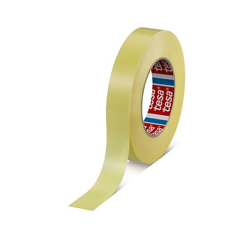 tesa-4289-heavy-duty-tensilised-strapping-tape-yellow-042890011000-pr
