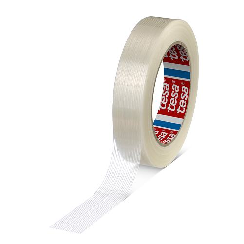 tesa-4590-general-purpose-mono-filament-tape-transparent-045900000100-pr