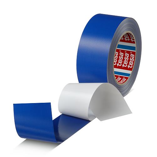 tesa-4800-premium-ptfe-glass-cloth-tape-silicone-blue-048000000200-pr