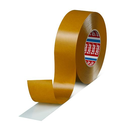 tesa-4970-double-sided-filmic-tape-with-high-adhesion-white-049700015400-pr