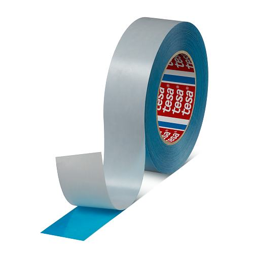 tesa-51914-repulpable-double-sided-splicing-tape-blue-519140003100-pr