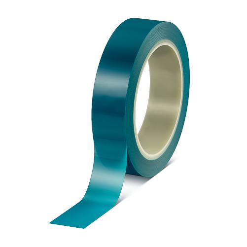 tesa-61124-high-temperature-masking-tape-611240000100-pr