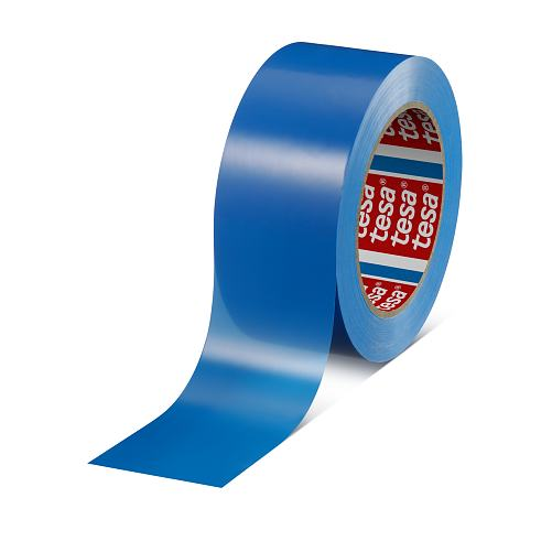 tesa-7133-interior-surface-protection-and-masking-tape-blue-071330001200-pr