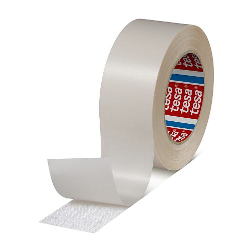 tesa-51960-carpet-laying-tape-double-sided-removable-white-519600000200-pr