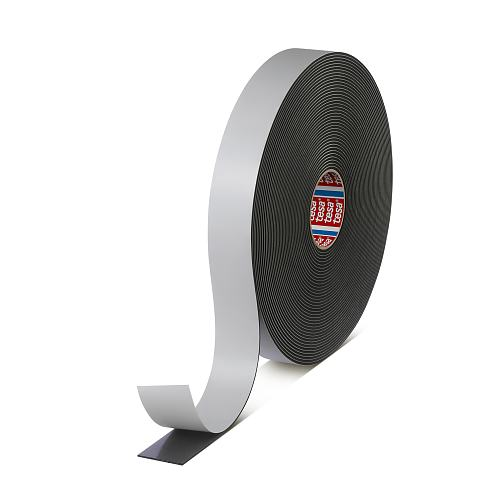 tesa-61102-epdm-rubber-closed-cell-single-sided-foam-tape-611020001900-pr