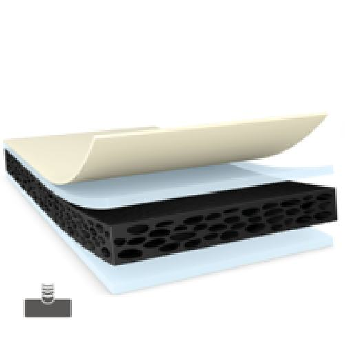 Product-Illustration_High-Performance-Foam_626xx_Icon_300dpi.png