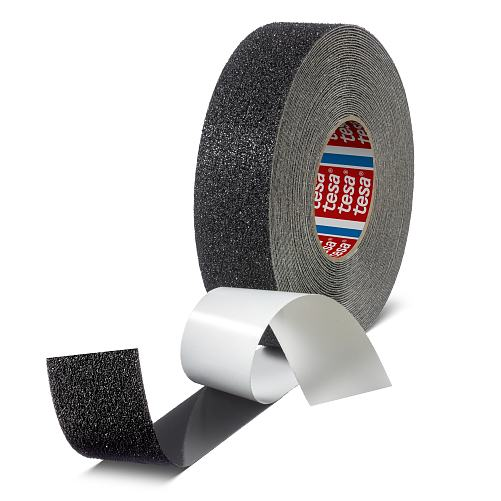 tesa-60954-anti-slip-tape-heavy-duty-609540000000-pr