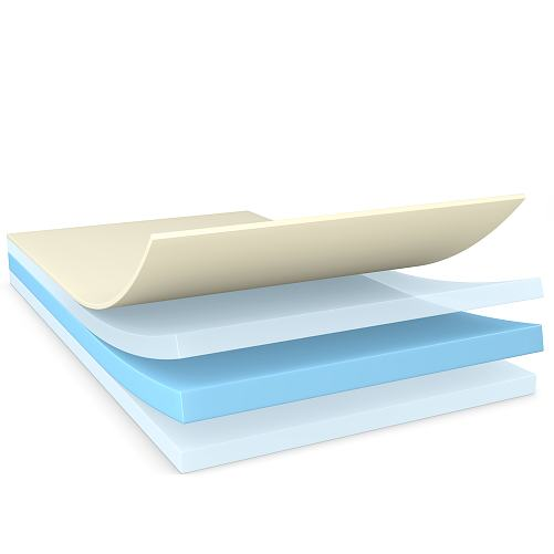 Product-Illustration_Double-Sided_Standard-Mounting_300dpi.png