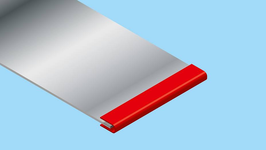 tesa-metal-edge-and-surface-protection-illustration