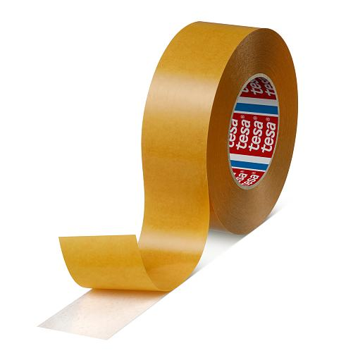 tesa-4985-tacky-transfer-tape-transparent-049850000800-pr