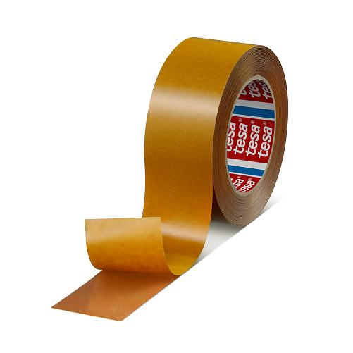 tesa-haf-8401-200-amber-reactive-mounting-tape-brown-084010001700-pr
