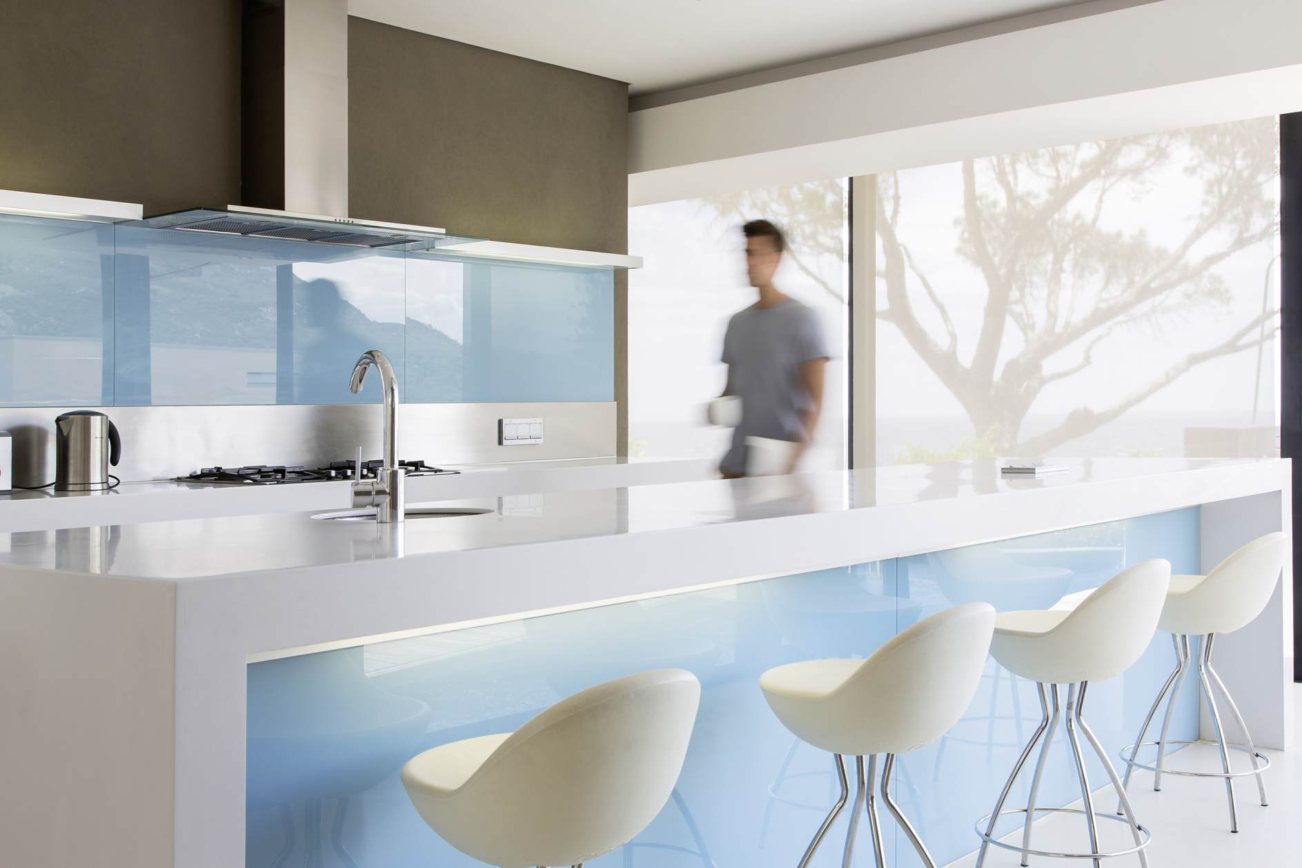 Efficiency Meets Design – Adhesive Tape Solutions for the Furniture ...