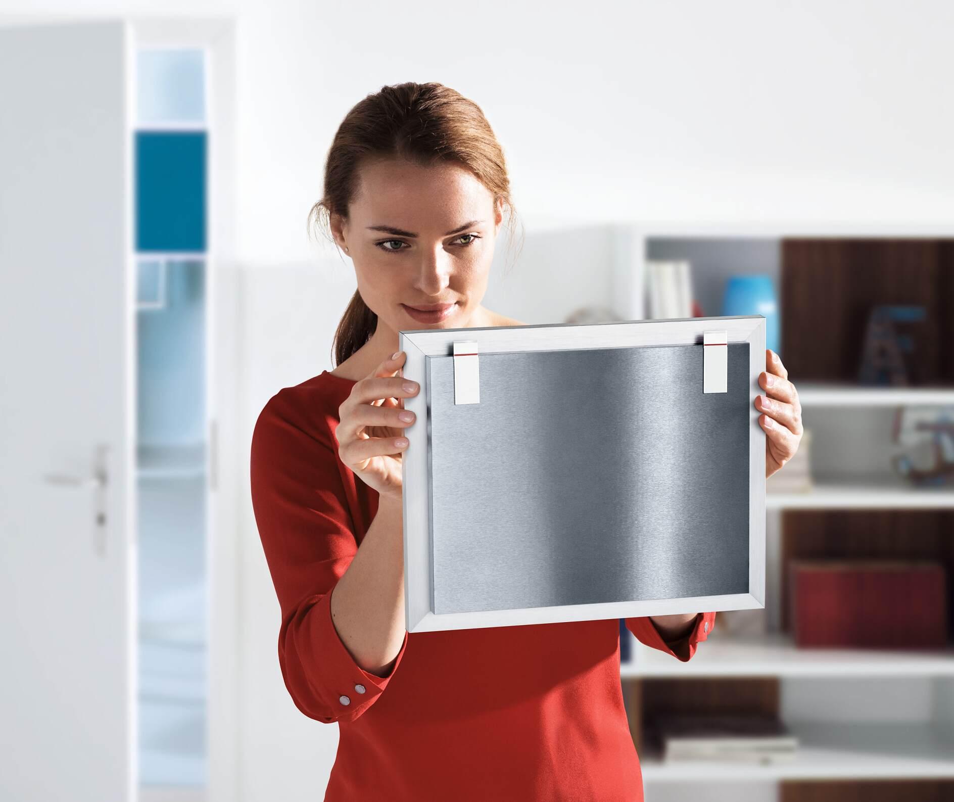 klebeprodukte f r zuhause und im b ro tesa. Black Bedroom Furniture Sets. Home Design Ideas
