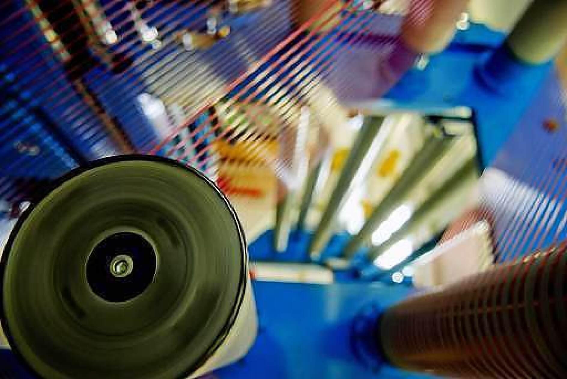 Tesa Deutschland tesa manufacturer of adhesive for industry craftsmen and