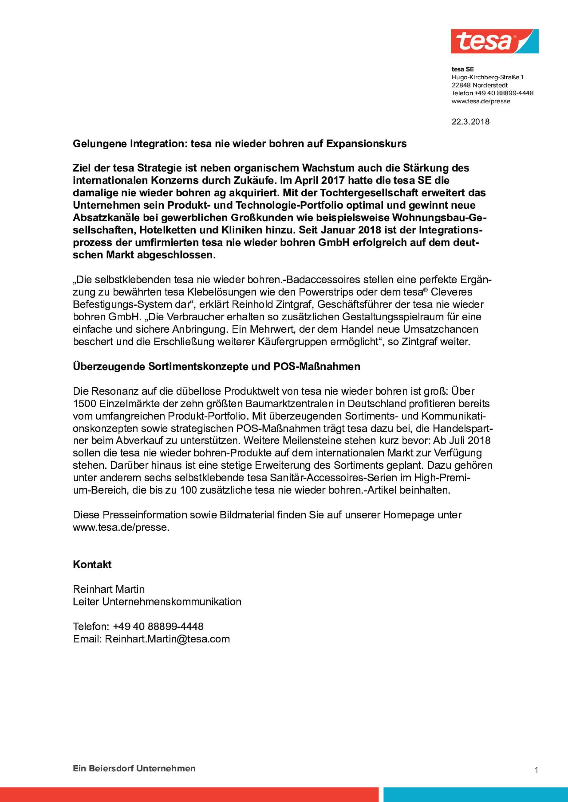Fantastisch Schreiben Sie Wieder Geschäftsnamen Galerie - Entry ...