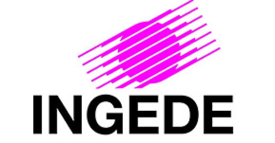 """Résultat de recherche d'images pour """"ingede logo"""""""