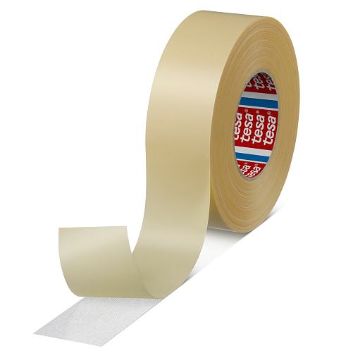 tesa-4939-removable-ds-pet-cloth-tape-049390000800-pr