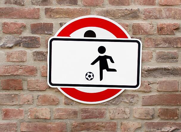 Cartello Da Appendere In Bagno : Fai da te: appendere facilmente cartelli segnaletici! tesa