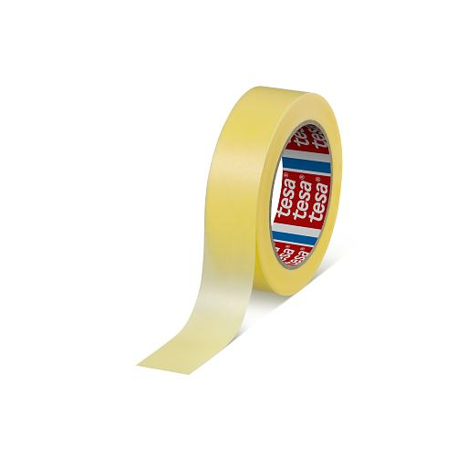 tesa_04334_high-grade_specialty_paper_masking_tape_for_precise_and_flat_paint_edges_043340000200_pr