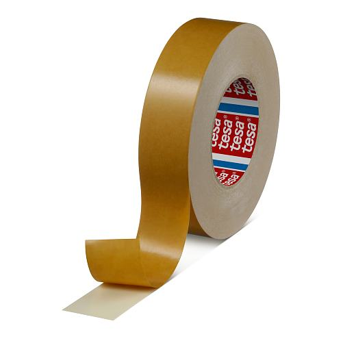 tesa-4961-double-sided-tape-with-paper-backing-white-049610008200-pr