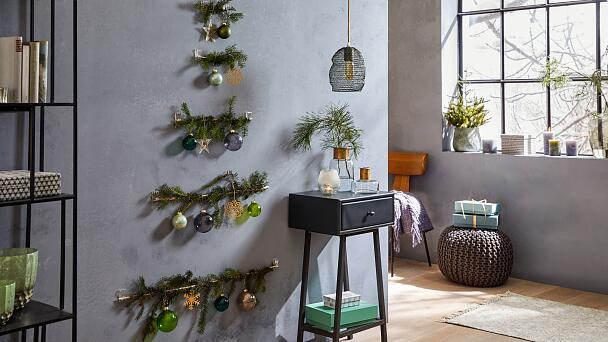 Inspirerende en eenvoudige ideeën voor thuis decoratie tesa
