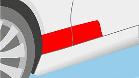 specialty_vehicles_tesa_tape_for_caravans_permanent_surface_protection