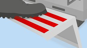 specialty_vehicles_tesa_tape_for_trucks_safety_markings_anti_slip